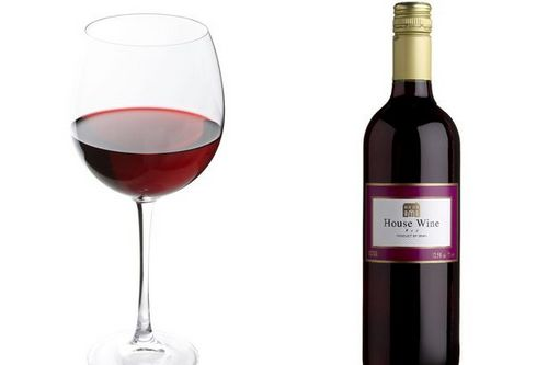 Can Red Wine Really Be Good For You?