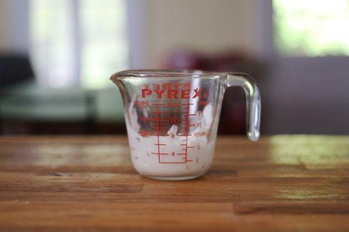 Substitute For Sour Cream